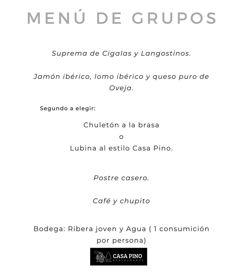 menu grupo.. (6).jpg