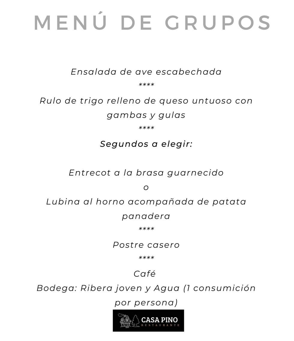 menu grupo.. (2).jpg