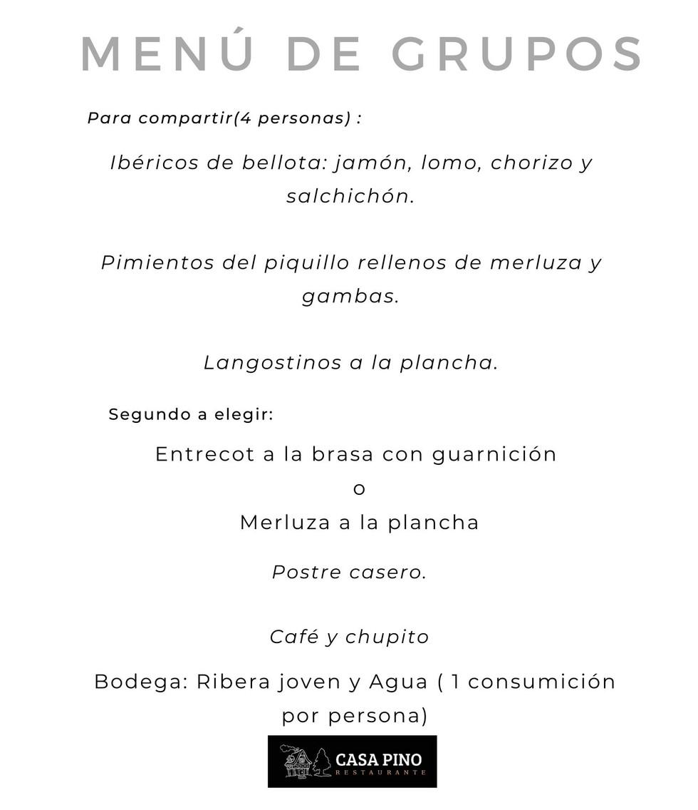 menu grupo.. (5).jpg