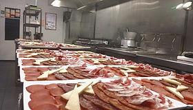 Cocina Casa Pino
