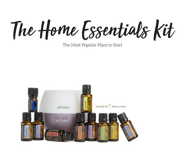 The Home Essentials Kit.png