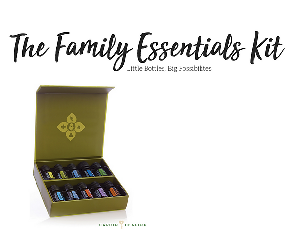 The Home Essentials Kit-2.png