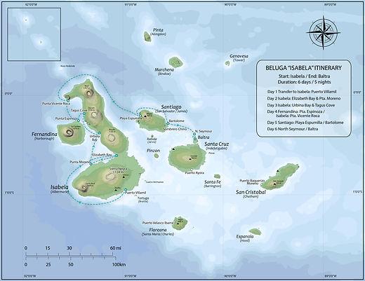 Beluga_Isabela 6 Day Itinerary NEW.jpg