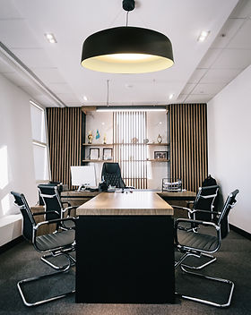 milena bureau.jpg