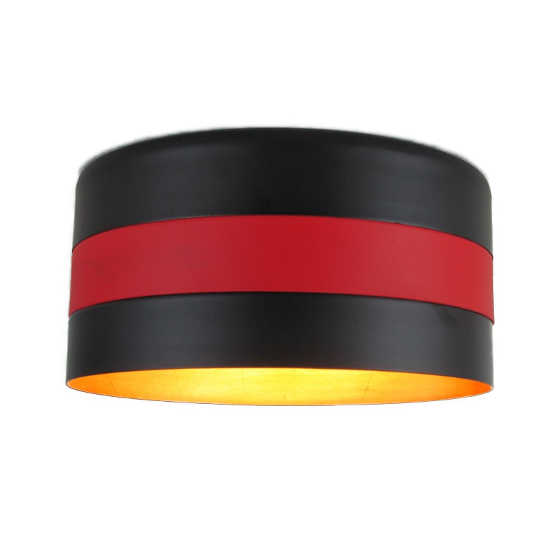 led ceiling lamp_miora.png