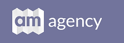am agency.png