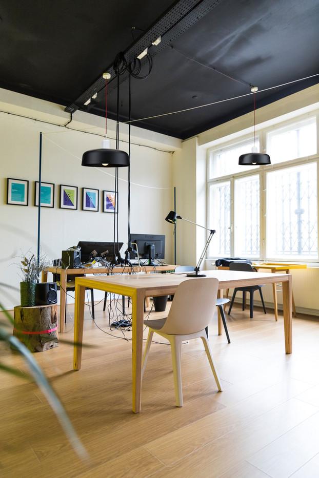milena office.jpg