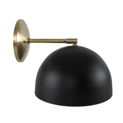 WALL DOME LAMP_MIORA.png