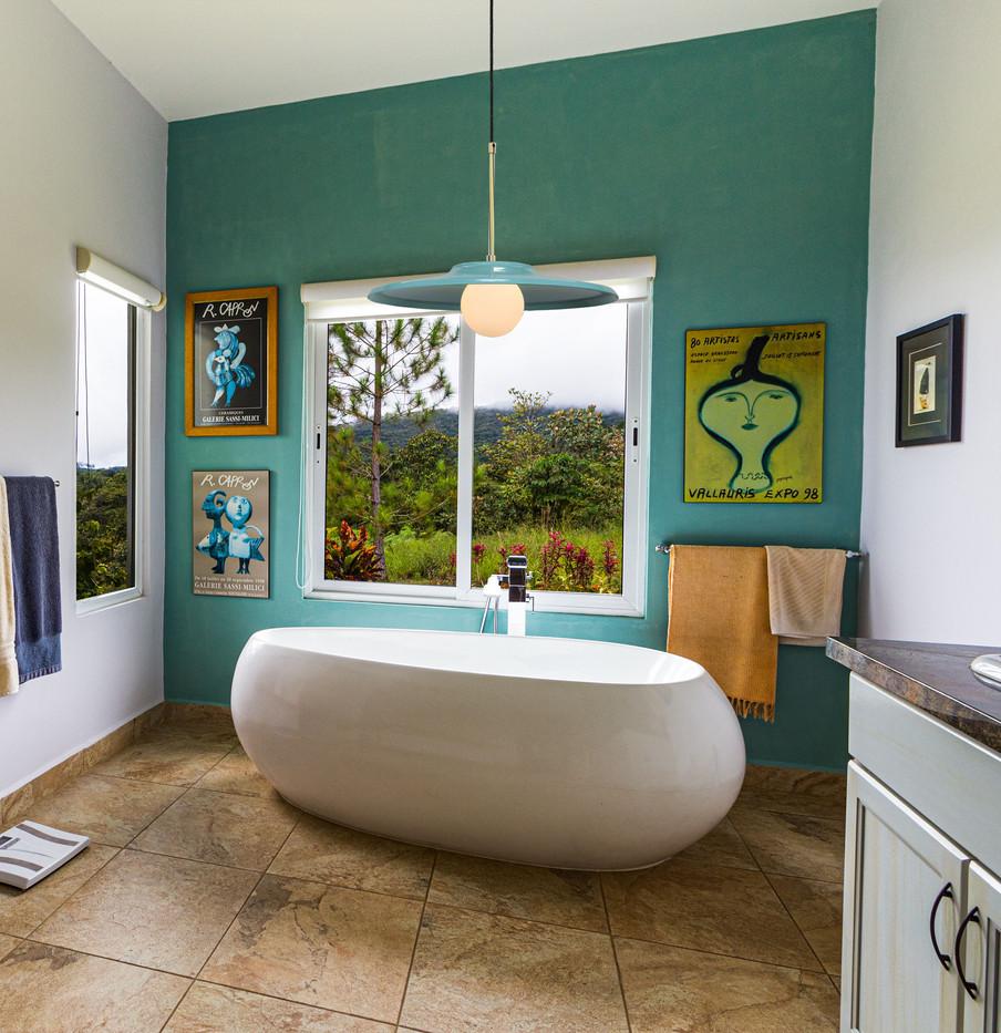 hlao glass salle de bain.jpg