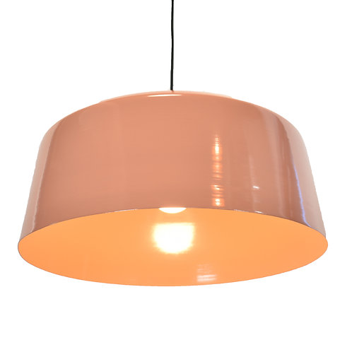 """Montreuil 21"""" with replaceable LED bulb included, 3000k, 7w, 650 lumens"""
