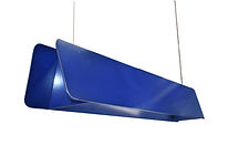 suspensions linaire led.jpg