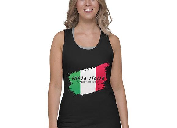 Forza Italian (unisex)