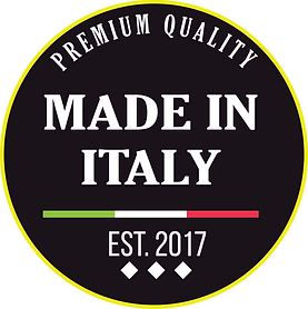MADE IN ITALY LOGO.png