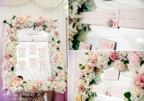 Blush romance floral seating plan.jpg