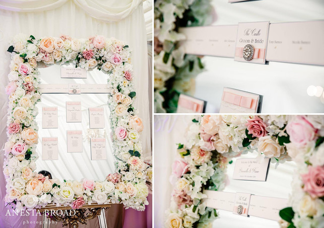 Blush romance floral seating plan.jpg