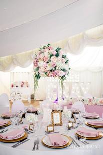 Blush Romance Floral arrangment.jpg