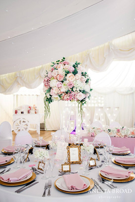 Blush Romance Floral arrangment.jpg