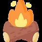 008-bonfire.png