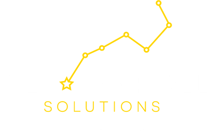 GET Payroll Logo - RGB - Reverse with ye