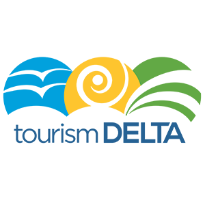 Copy of 4CLR-TDelta-Logo copy.png