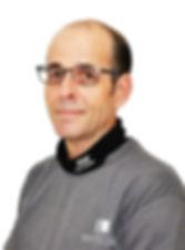 Guy Larouche.jpg