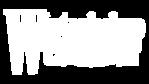 logo4-1 copy.png