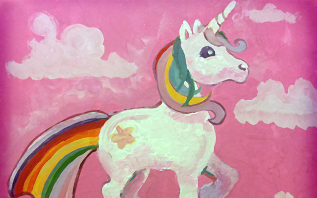 unicorn.jpg
