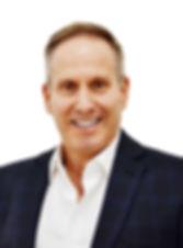 Perry Saxe (CEO).jpg