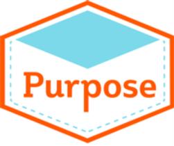 Purpose box logo.png
