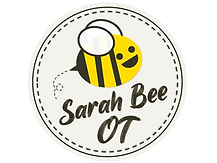 Sarah_Bee_OT_Logo.png