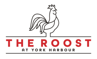 The Roost Logo - RGB - Full Colour.png