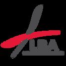 Ladner Business Association