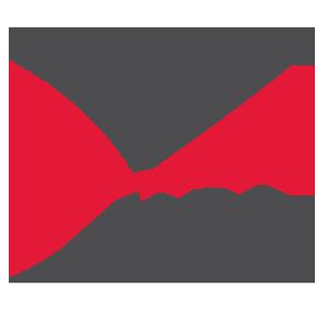 LBA_logo_240x200.png