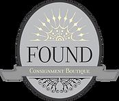 web-Found-logo-grey_trim-2017-01-10.png