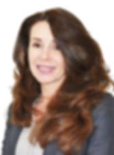 Joanna Bairaktaris.jpg