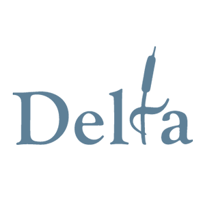 City of Delta Logo