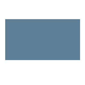Delta-Logo-delta-blue.png