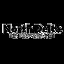 North Delta Busines Association