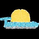 Tsawwassen Business Improvement Association logo.png