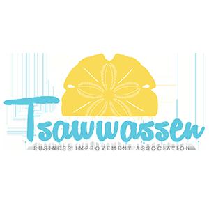 Tsawwassen-logo_Primary_HR.png