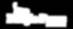 Begal Paws Logo - RGB - Reverse.png