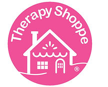 therapy shoppe logo no background.jpg