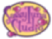 Sassy Tuna Logo.png