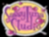 Sassy Tuna Logo Reverse.png