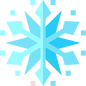 011-snow-flake.png