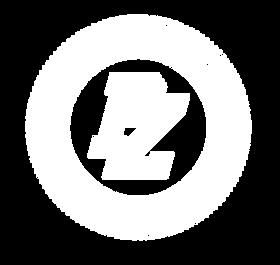PZ-logo-white.png