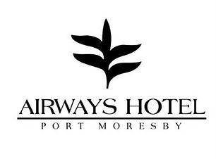 airways-hotel_1.jpeg