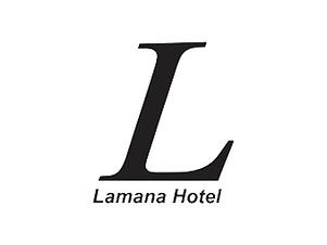 logo-lamana-hotel.png
