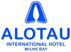 alotau-international-logo.jpeg