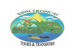 logo-kinh-tropical-tours.png